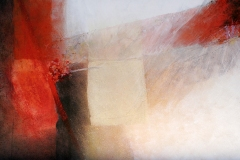 595 | Ohne Titel | 100 x 160 cm